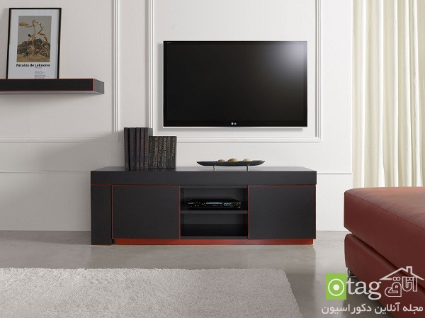 MDF-With-Wooden-TV-Table (2)