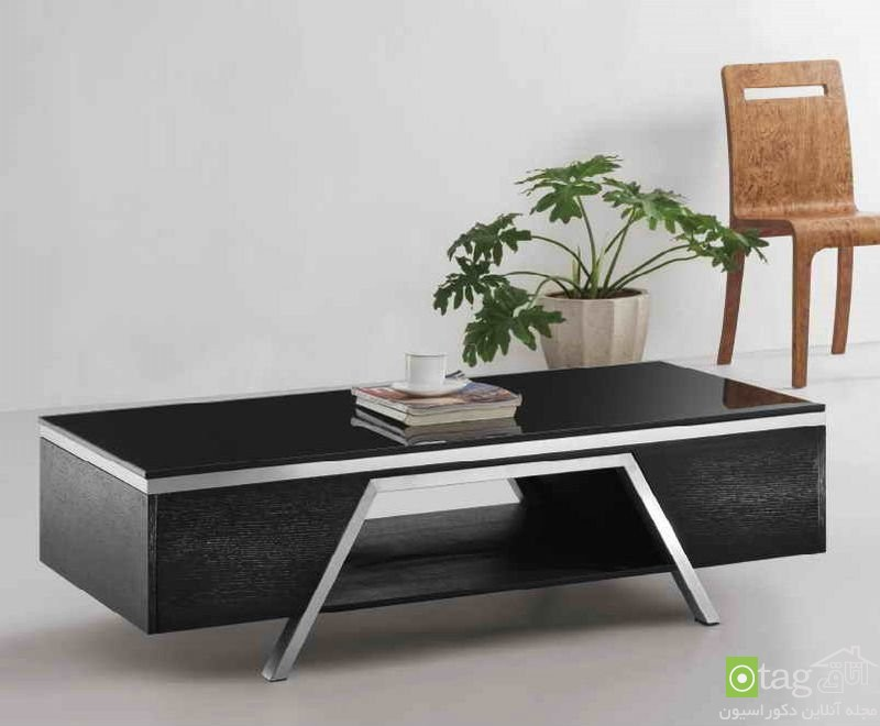 MDF-With-Wooden-TV-Table (5)