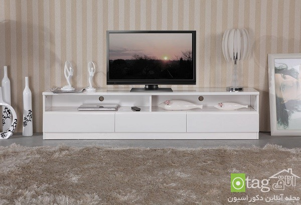 MDF-With-Wooden-TV-Table (8)