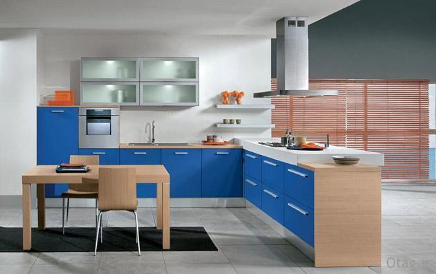 MDF-kitchen-design (1)