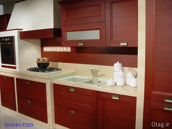 MDF-kitchen-design (10)