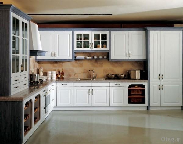 MDF-kitchen-design (11)