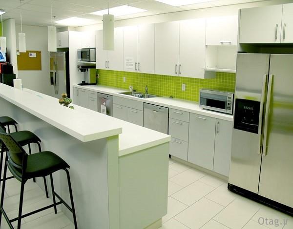 MDF-kitchen-design (12)