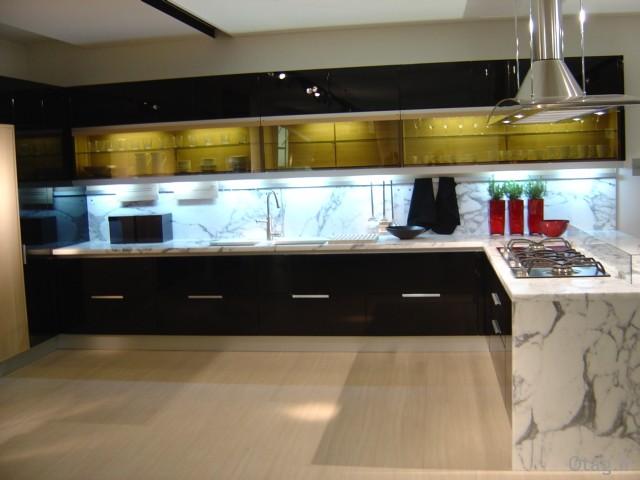MDF-kitchen-design (2)