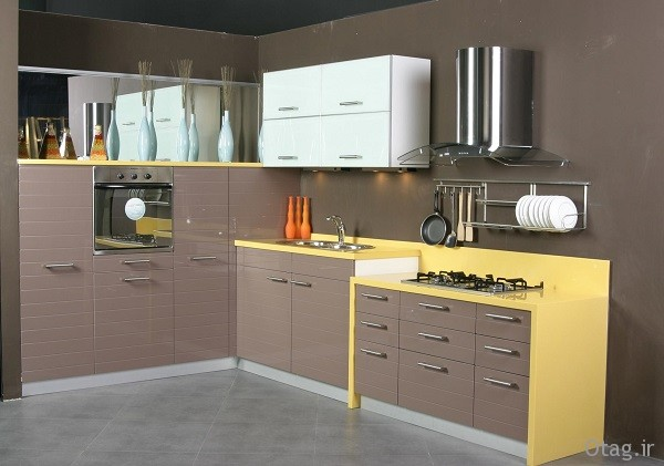 MDF-kitchen-design (3)