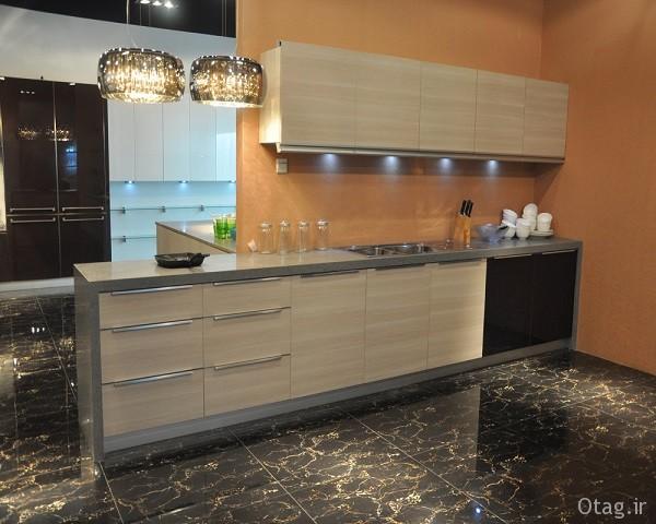 MDF-kitchen-design (4)