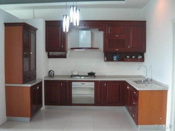 MDF-kitchen-design (5)