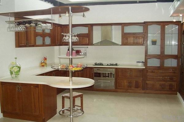MDF-kitchen-design (7)