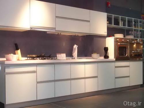 MDF-kitchen-design (8)