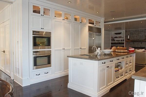 MDF-kitchen-design (9)
