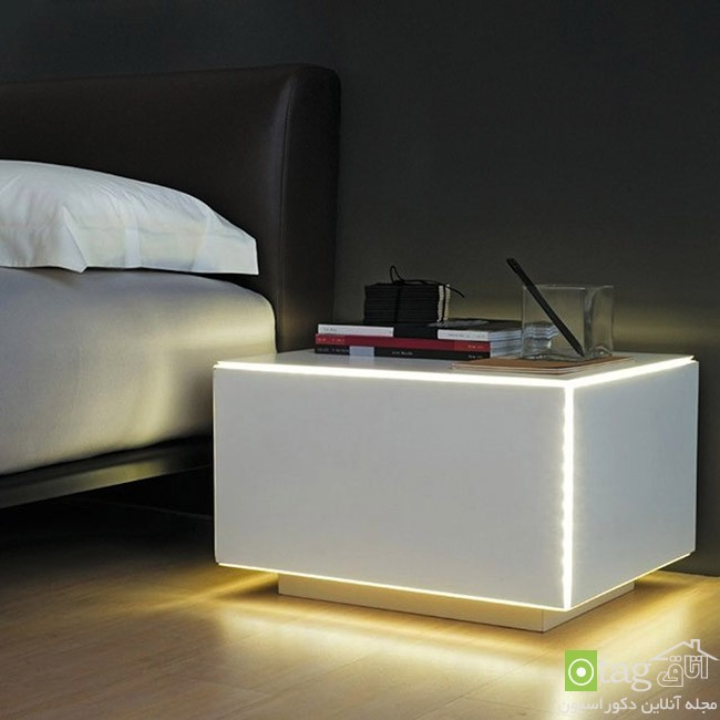 MODERN-NIGHTSTAND-DESIGN-IDEAS (11)