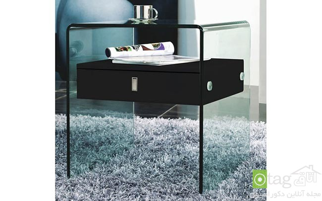 MODERN-NIGHTSTAND-DESIGN-IDEAS (13)