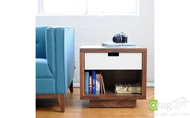 MODERN-NIGHTSTAND-DESIGN-IDEAS (6)