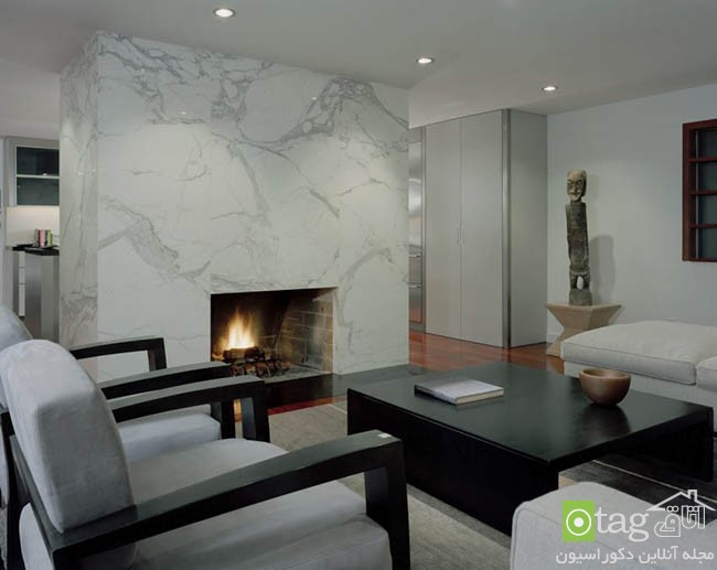 Marble-fireplace-in-a-chic-living-room (2)