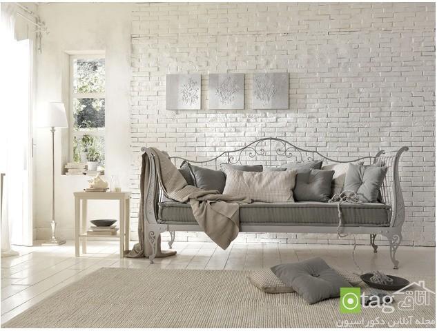 Metal-Sofa-Designs (1)