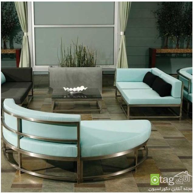 Metal-Sofa-Designs (10)