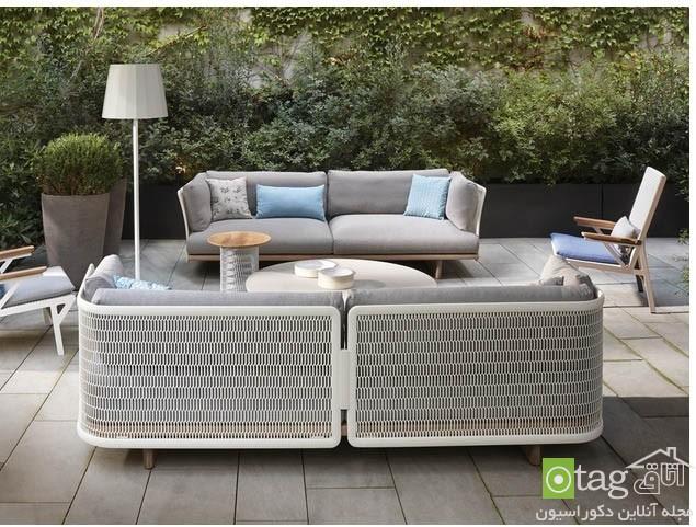 Metal-Sofa-Designs (12)