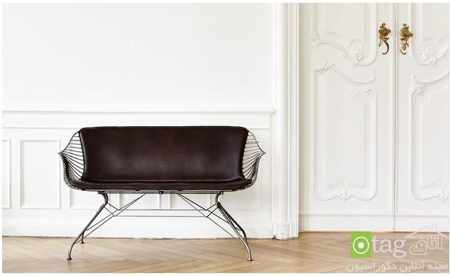 Metal-Sofa-Designs (13)