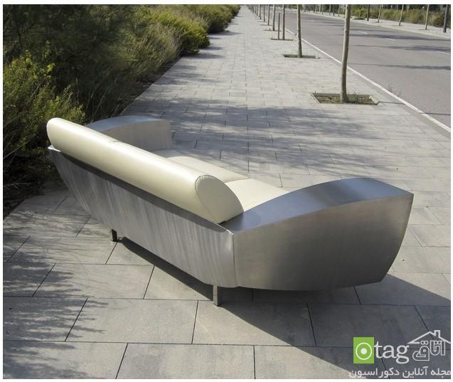 Metal-Sofa-Designs (3)
