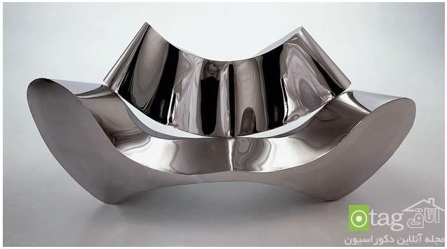 Metal-Sofa-Designs (4)