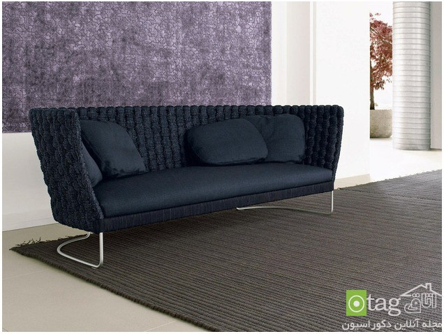 Metal-Sofa-Designs (5)