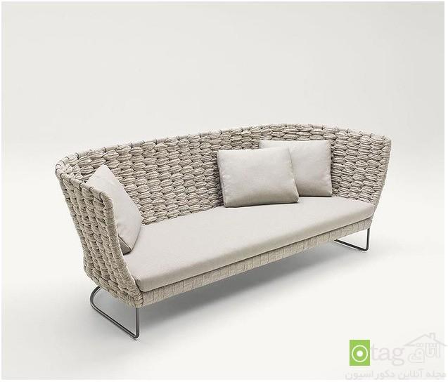 Metal-Sofa-Designs (6)