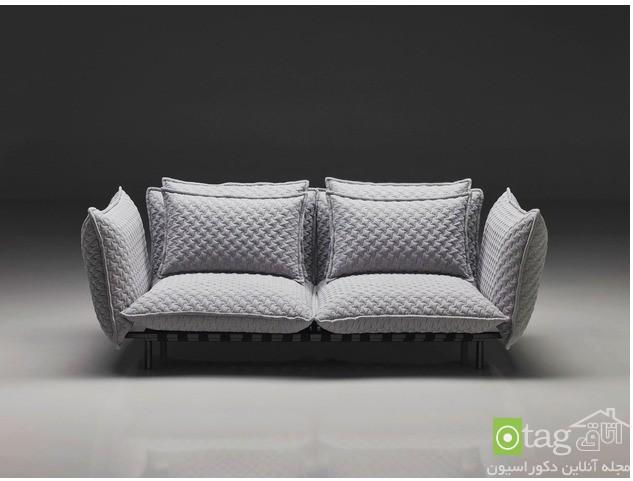 Metal-Sofa-Designs (7)