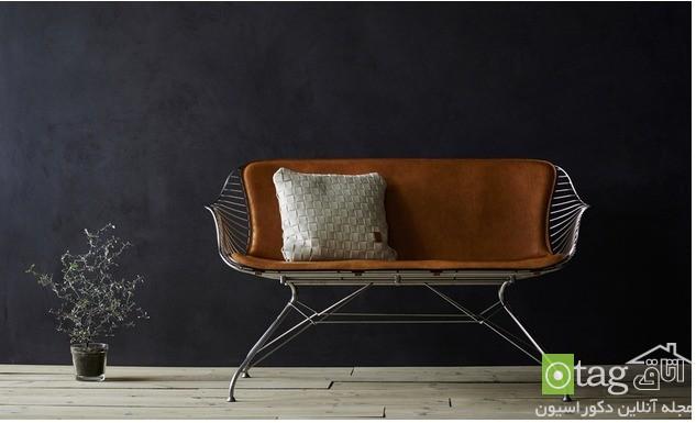 Metal-Sofa-Designs (8)
