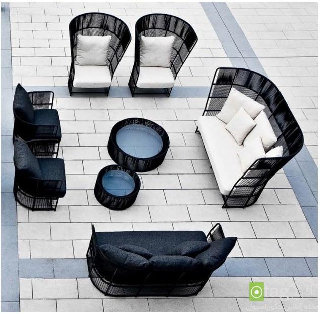 Metal-Sofa-Designs (9)