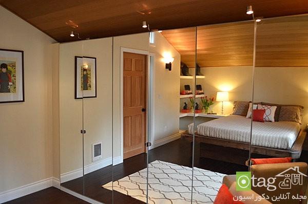 Mirrored-closet-doors-desing-ideas (10)