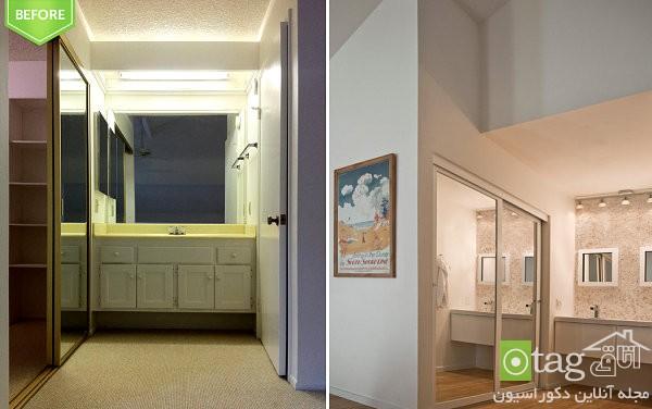 Mirrored-closet-doors-desing-ideas (7)