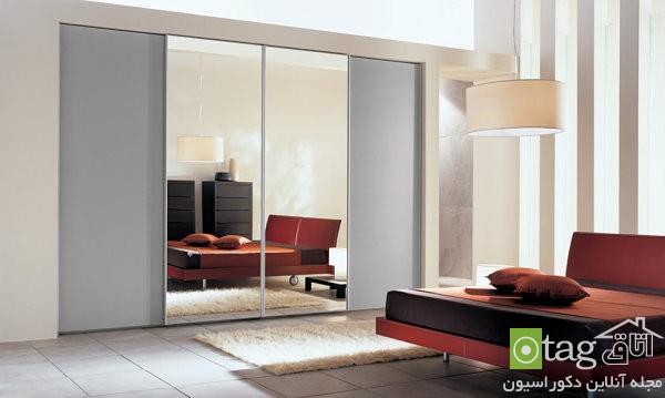 Mirrored-closet-doors-desing-ideas (8)