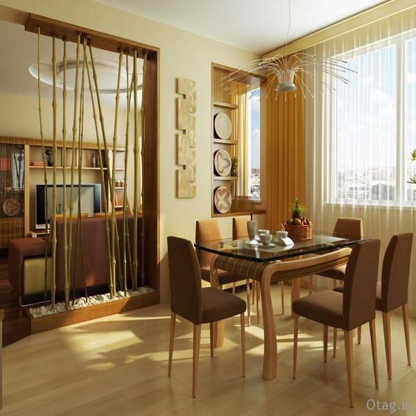 Modern-Bamboo-Interior-Design-Ideas