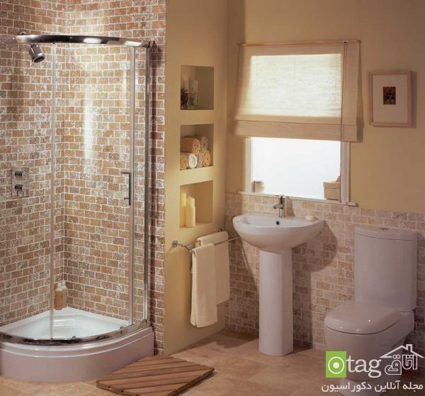 Modern-Bathroom-Decoration-with-Shower (1)