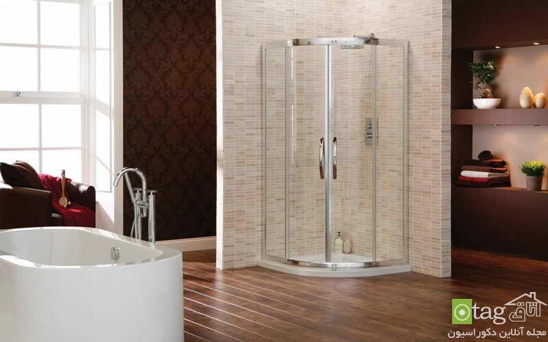 Modern-Bathroom-Decoration-with-Shower (3)