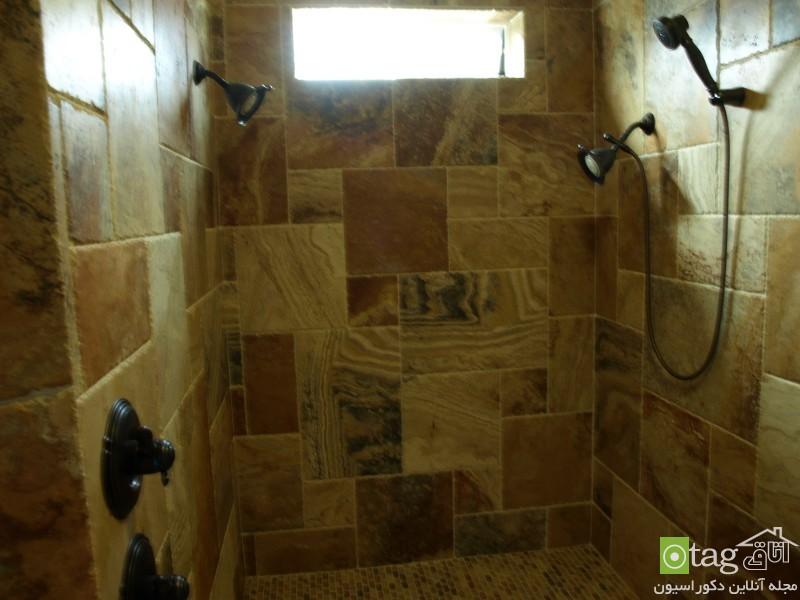 Modern-Bathroom-Decoration-with-Shower (4)