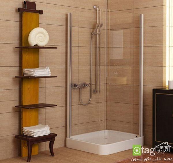 Modern-Bathroom-Decoration-with-Shower (5)