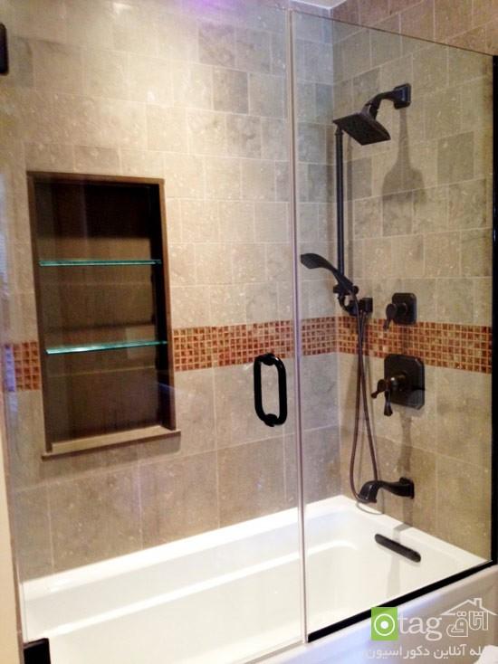 Modern-Bathroom-Decoration-with-Shower (9)
