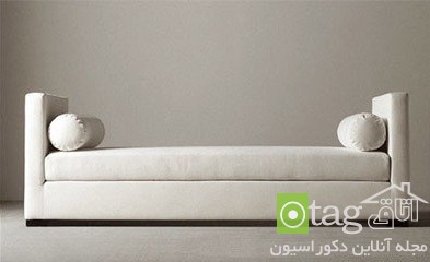 Modern-Daybed-design-ideas (1)