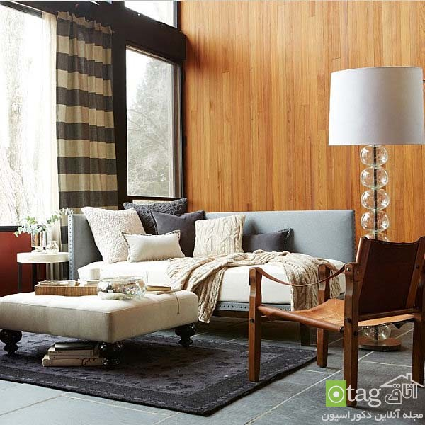 Modern-Floor-lamp-design-ideas (1)