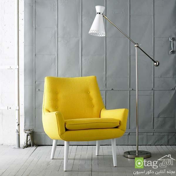 Modern-Floor-lamp-design-ideas (10)