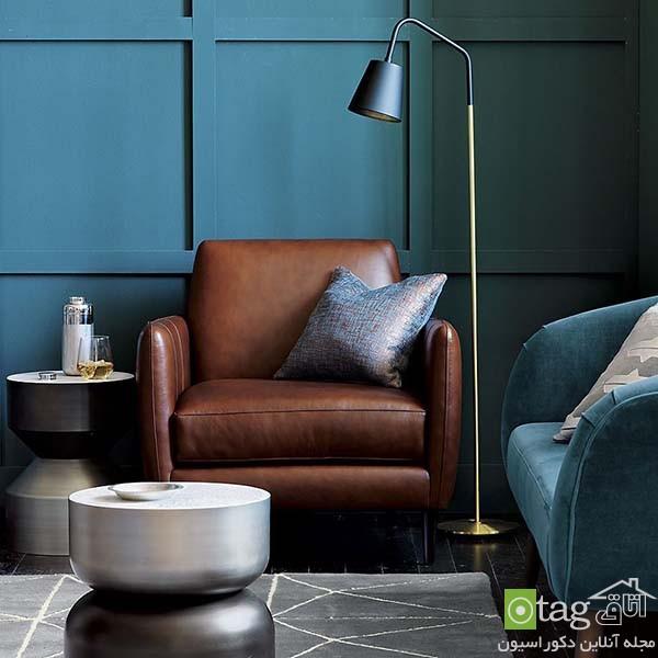 Modern-Floor-lamp-design-ideas (12)