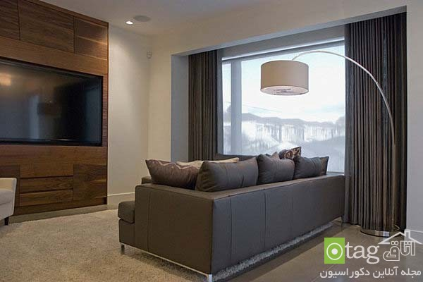 Modern-Floor-lamp-design-ideas (13)