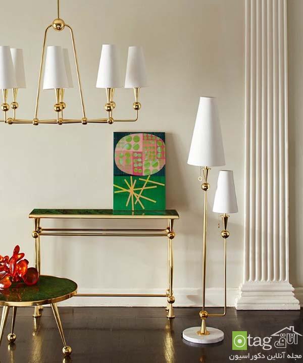Modern-Floor-lamp-design-ideas (15)