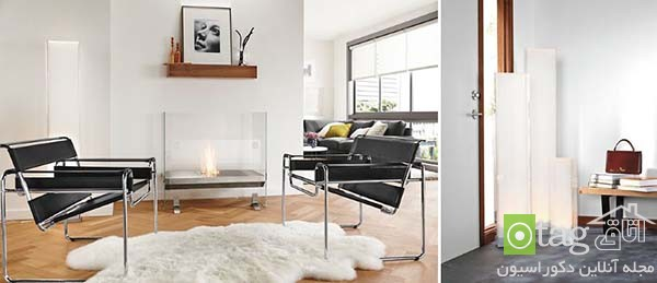 Modern-Floor-lamp-design-ideas (2)