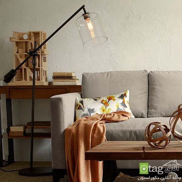 Modern-Floor-lamp-design-ideas (3)