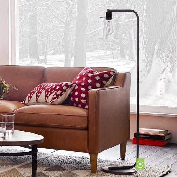 Modern-Floor-lamp-design-ideas (4)