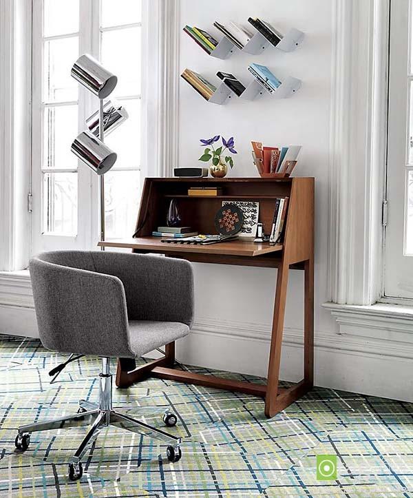 Modern-Floor-lamp-design-ideas (5)