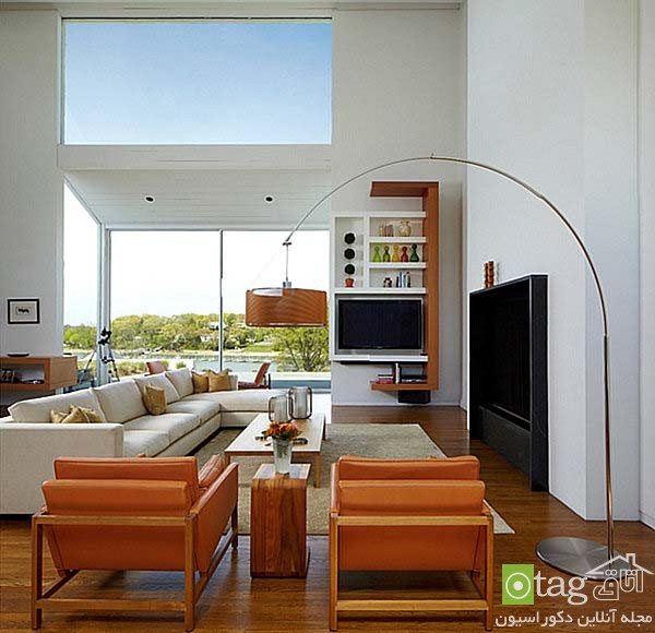 Modern-Floor-lamp-design-ideas (7)