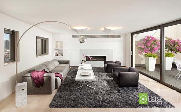 Modern-Floor-lamp-design-ideas (8)